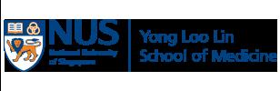 NUS Yong Loo Lin School of Medicine